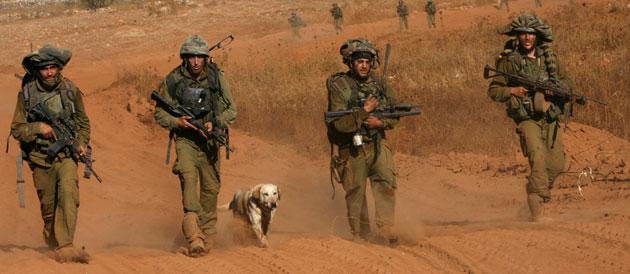 https://i0.wp.com/www.lepoint.fr/content/system/media/1/200907/52476_une-soldats-israel.jpg