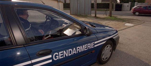 Isère : une femme de 24 ans séquestrée et violée pendant plus d'un mois