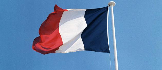10 questions autour de l'identité nationale