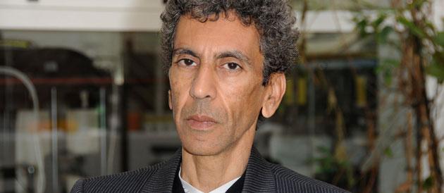 Le rapport de l'armée qui accable le film de Rachid Bouchareb
