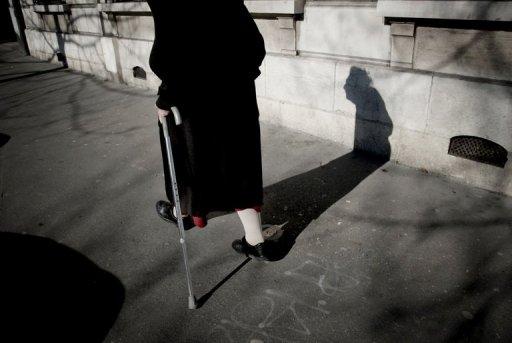 La Halde va s'autosaisir de la question des retraites des femmes