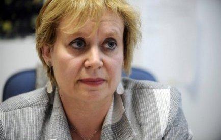 Bettencourt: Courroye jette la suspicion sur Prévost-Desprez