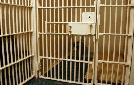 Etats-Unis: l'Illinois abolit la peine de mort
