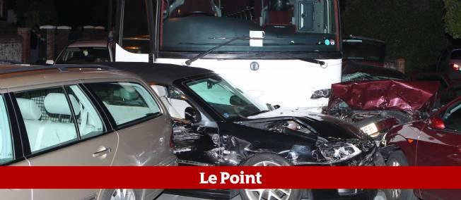 Victime d'un accident ou d'une agression à l'étranger : que faire ?