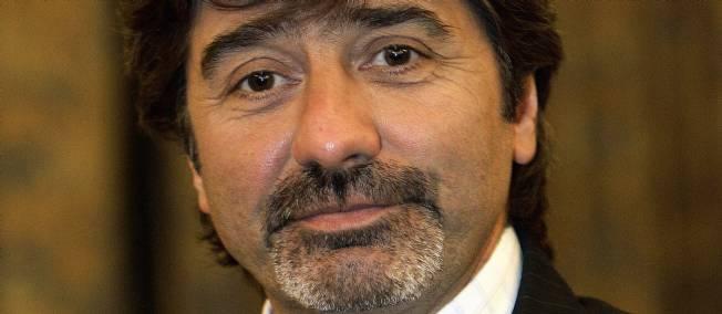 Le directeur adjoint de la police judiciaire de Lyon, Michel Neyret, a été mis en examen.