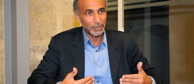 Pour Tariq Ramadan, la fracture entre les courants islamistes pourrait en réalité profiter en premier lieu à l'armée égyptienne.