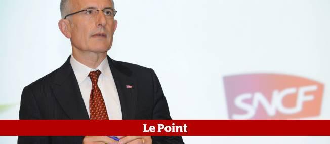 La SNCF, dont la filiale déficitaire SeaFrance a été liquidée lundi, va publier mercredi sur un site internet 500 propositions d'emploi.