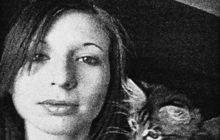 La disparition de Marion avait été signalée au commissariat le 8 février par ses parents, inquiets d'être sans nouvelles de leur fille depuis plusieurs jours.