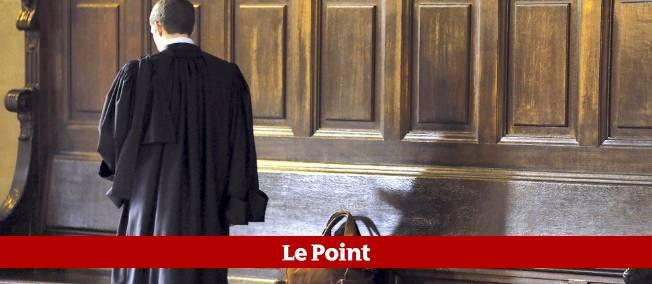 Si l'on compare la France avec des pays dont la richesse est équivalente, le budget que l'État accorde à la justice est un des plus faibles.