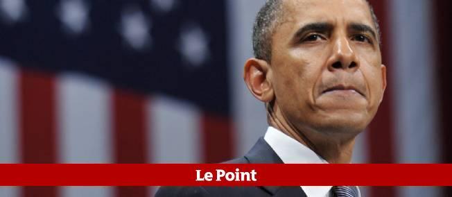 218 exécutions par injonction létale ont déjà été effectuées depuis que Barack Obama a été élu président des États-Unis en 2008.