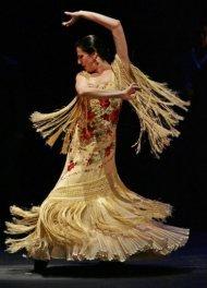 Inscrit depuis 2010 au patrimoine culturel immatériel de l'humanité de l'UNESCO, le flamenco a inspiré le cinéma et la mode.