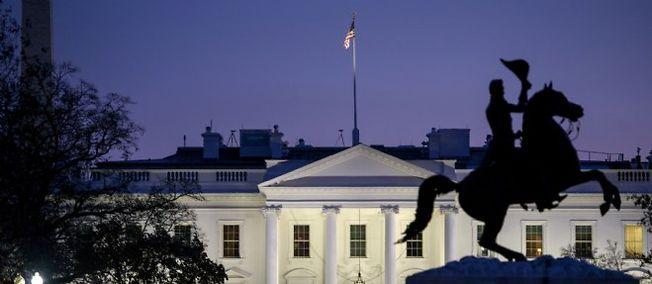 """Un rapport du Sénat américain accuse la CIA de """"tortures""""."""