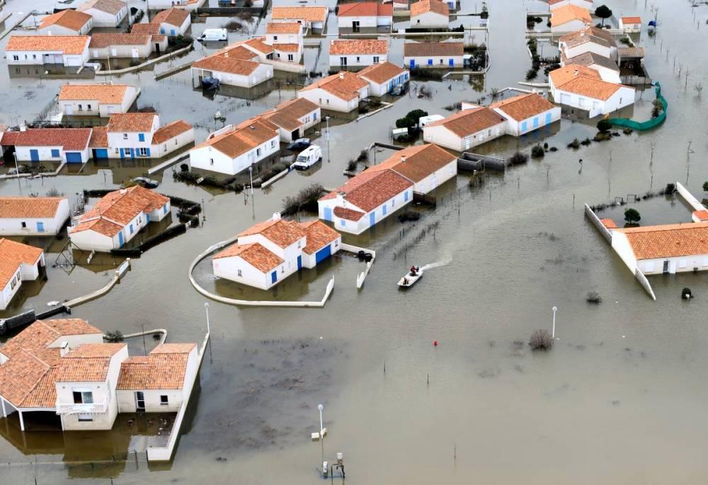 ©  Bertrand Guay/AFP