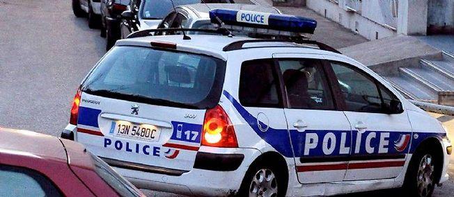 Bernard Petit a été mis en garde à vue (photo d'illustration) dans une affaire de violation du secret de l'instruction.