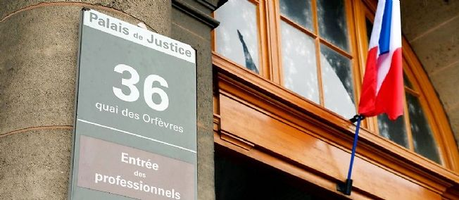 Le patron de la PJ de Marseille, Christian Sainte, devrait remplacer celui de Paris, Bernard Petit.
