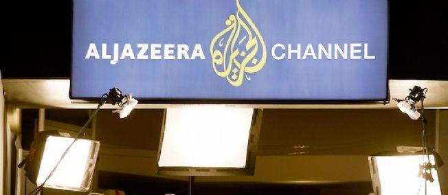Trois journalistes d'Al Jazeera arrêtés après avoir fait voler un drone à Paris.