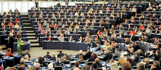 Le préjudice représenterait 7,5 millions d'euros pour l'ensemble de la législature, avait estimé une source parlementaire.