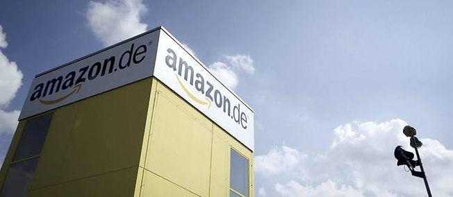Selon une pratique d'optimisation légale mais contestée, qui  permettait in fine de réduire la facture fiscale, Amazon  déclarait ses revenus uniquement au Luxembourg.