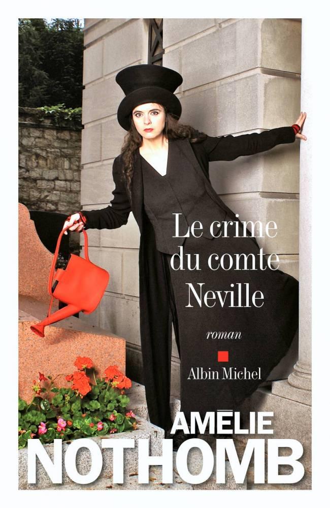 """Résultat de recherche d'images pour """"le crime du comte neville"""""""