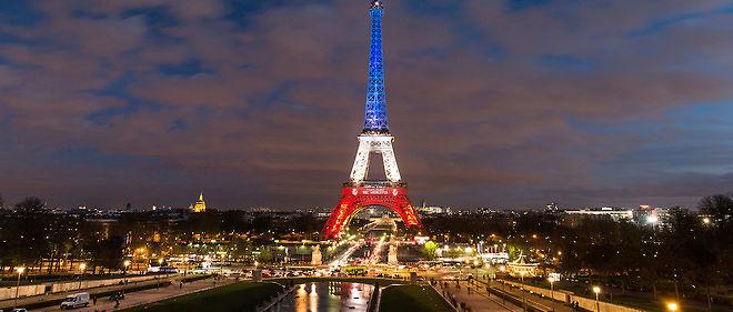 Image Result For Fete De La Musique Paris
