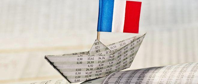 Le fisc américain a infligé des amendes aux banques qui aident leurs concitoyens à frauder. Notamment à des banques françaises.