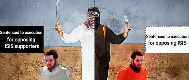 L'image mise en ligne sur le site du Guide suprême iranien.