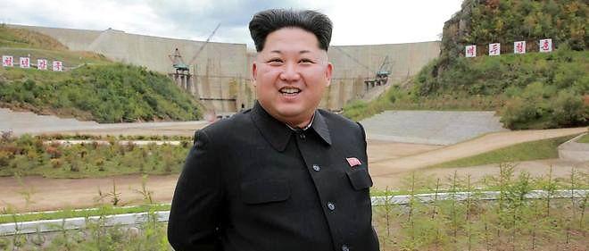 On aurait pu croire que Kim Jong-un, qui a suivi une partie de sa scolarité en Suisse, se montrerait plus ouvert sur le monde. Il n'en est rien : le dictateur nord-coréen sait se montrer impitoyable.