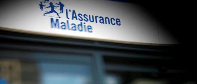 """La CPAM de Bayonne a reçu vendredi un rappel à l'ordre de la ministre de la Fonction publique, après avoir fermé un après-midi cette semaine avec plus de deux heures d'avance, pour cause de """"pot de départ"""" de son directeur"""