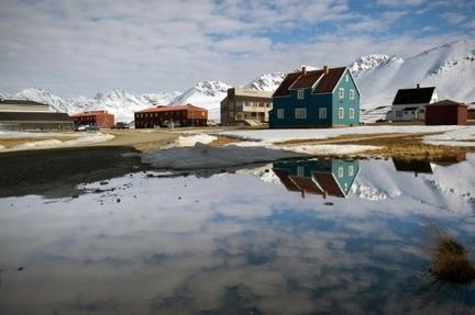 la Norvège retire les enfants à leurs parents pour les placer en cas de carences graves de soins ou de pratiques éducatives jugées violentes