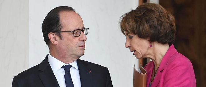 """Résultat de recherche d'images pour """"Touraine a sauvé la Sécu"""""""
