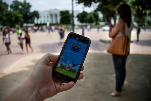 Un logiciel de surveillance cible les mobiles Android