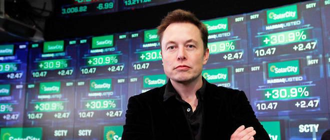 Le milliardaire Elon Musk a décidé d'envoyer des ingénieurs pour tenter d'aider à sauver les enfants coincés dans une grotte en Thaïlande.