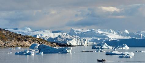 """Résultat de recherche d'images pour """"groenland"""""""