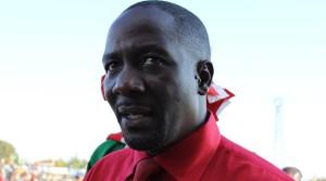 Masauso Mwale, est décédé vendredi à la suite d'un accident de la route (Ph: Dr)