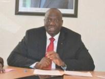le ministre Mamadou Sanogo pourra-t-il déloger les populations des zones à risques?