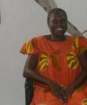 mmegbagbo