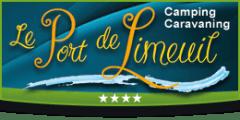 Camping 4étoiles Le Port de Limeuil