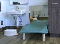 A sneak-peak into the nido, your babys home away from ...