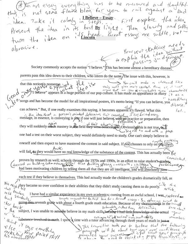 Expository Sample Expository Essays The Structure Of An Expository