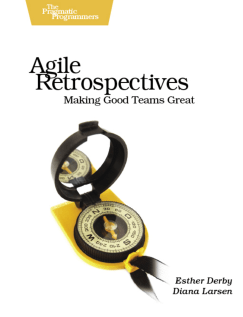 agile-retrospectives