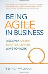 being-agile-in-business