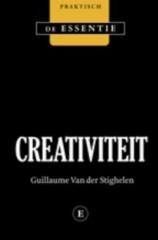 creativiteit