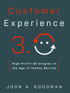 customer-experience-3-0