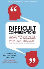 difficult-conversations