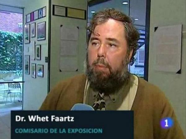 dr-whet-faartz