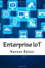 enterprise-IoT