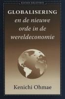 globalisering-en-de-nieuwe-orde-in-de-wereldeconome
