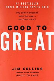 good-to-great-EN
