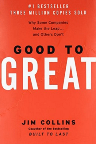 good-to-great-EN