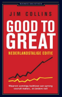 good-to-great-NL